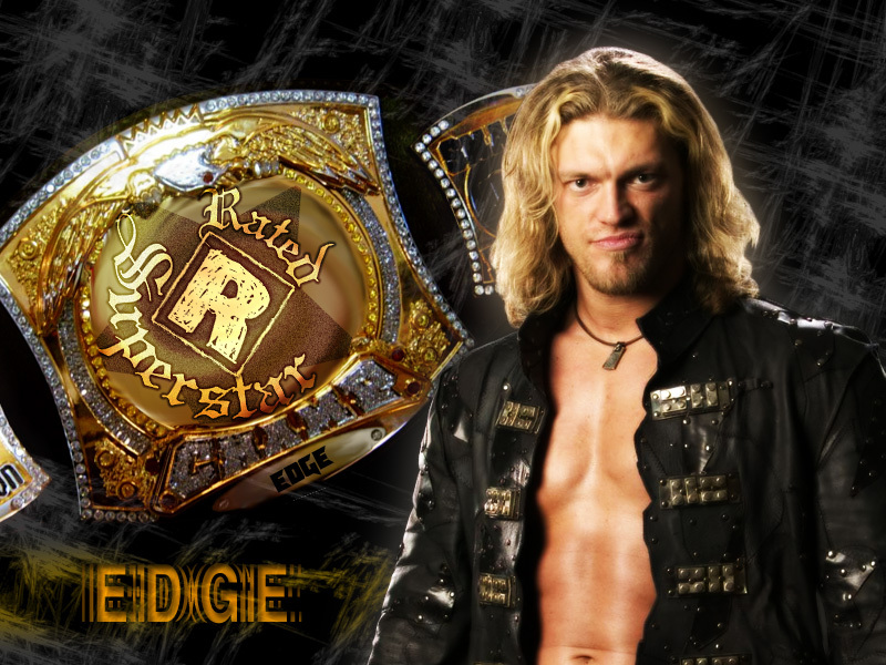 Edge-rated-r-superstar-wwe