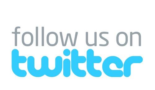Twitter-logo 5