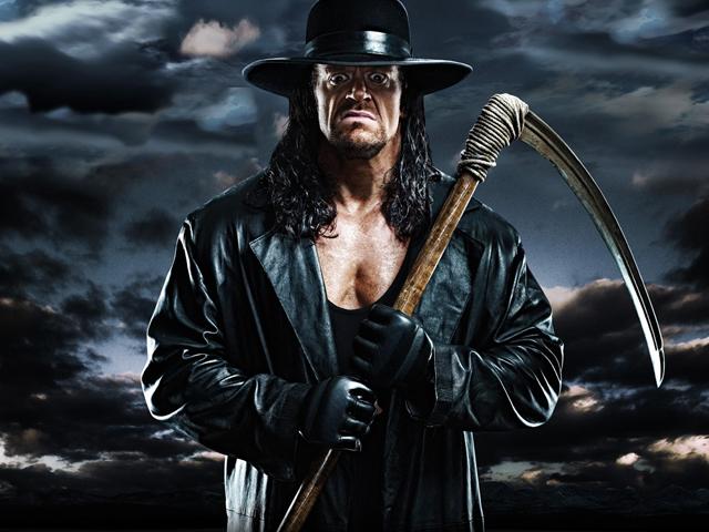 Www-undertaker01-plain 1